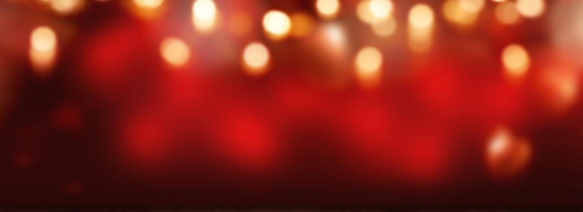 Konzert zum Advent - herzliche Einladung