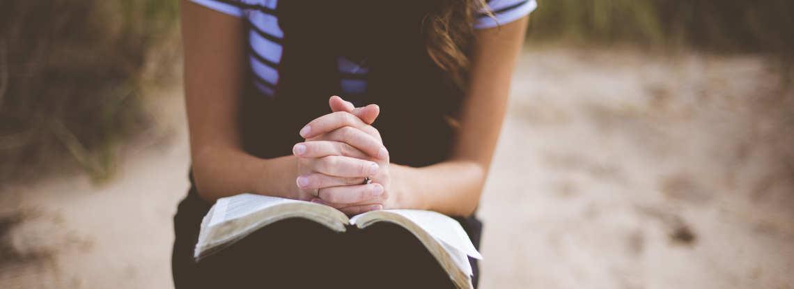 Alles hat er schön gemacht zu seiner Zeit; auch hat er die Ewigkeit in ihr Herz gelegt.